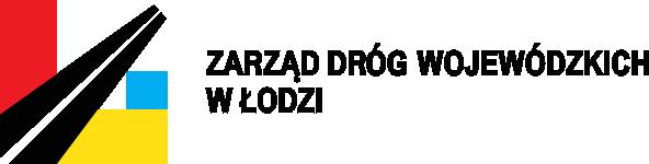 zdw_logo